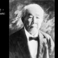 【明治の英傑たち】渋沢栄一(1)公に尽くした生涯
