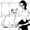 【本誌連載中】未来小説「恋闕のシンギュラリティ」(3)臨時首都と日本国軍