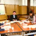 座談会「平成人による平成論」(1)「平成人」としての経験を振り返る